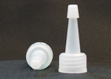 Applicator Cap