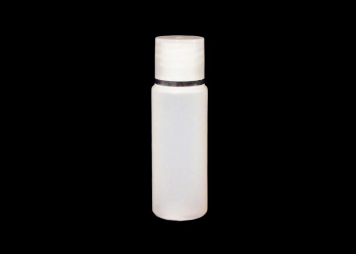 Plastic Bottle, Plastic Bottles, Code 777-TT226, Series Vienna, Volume 10ml